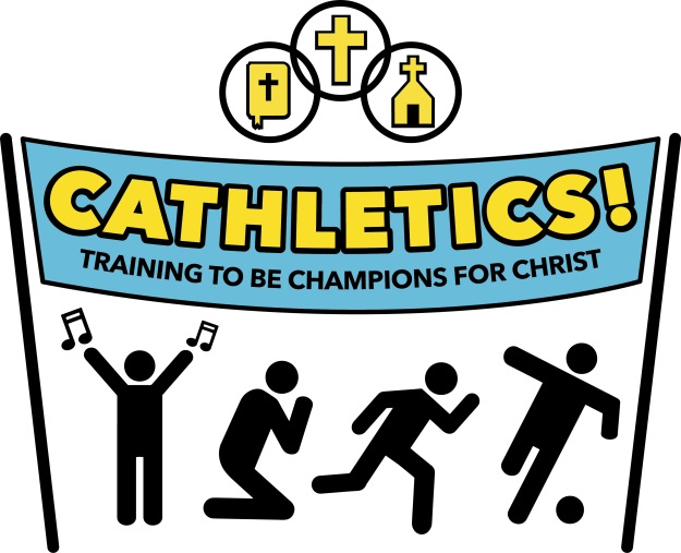 Cathletics Logo